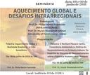 aquecimento-global-e-desafios-intrarregionais.png
