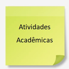 atividades academicas.jpg