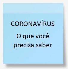 COVID O QUE PRECISA SABER.jpg