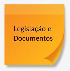 legislação e documentos.jpg